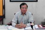 Lùm xùm bổ nhiệm Tổng giám đốc Sabeco: Bộ Công thương lý giải