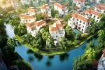 BRG Coastal City - Sức nóng từ dự án biệt thự nghỉ dưỡng đẳng cấp ven biển Đồ Sơn