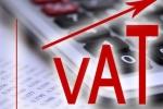 Tăng thuế VAT: 'Cú đánh' trực diện đến những người nghèo