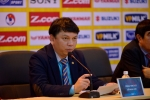 Tổng thư ký VFF: Đã bán hết vé online trận Việt Nam vs Philippines