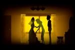 Video xúc động về 'Ngày của Mẹ' khiến triệu người rơi lệ