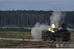Tính năng độc đáo của tên lửa Pantsir-S1 vừa tham gia đánh chặn tên lửa Mỹ ở Syria