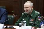 Tướng Nga tiết lộ chính xác số lượng vũ khí tối tân thử nghiệm tại Syria