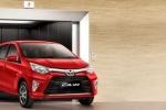 Ô tô giá rẻ 255 triệu đồng của Toyota sắp ra mắt ở Đông Nam Á