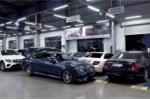 Bộ Công thương yêu cầu đại lý ô tô phải trả gấp đôi tiền cọc nếu không giao xe đúng hạn
