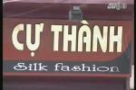 Ngôn ngữ quảng cáo Việt sính 'lai căng'