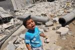 Tấn công Syria: Chuyên gia Việt dự báo ra sao?