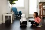 Amazon đang phát triển robot quản gia