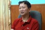 Vì sao hai luật sư từ chối bảo vệ Trịnh Xuân Thanh trước ngày mở tòa?