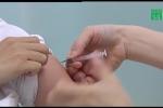 Video: Mua trả góp vắc xin với lãi suất 0 đồng