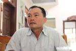 Nhiem HIV o Phu Tho: Co ca tre em bi nhiem HIV o Kim Thuong hinh anh 1