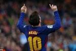 Tứ kết Champions League: Barcelona gặp may, Real Madrid có nguy cơ thành cựu vô địch