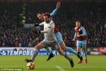 Trực tiếp Burnley vs MU, Link xem vòng 24 Ngoại hạng Anh 2018