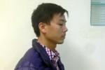 Video: Khởi tố bắt giam nghi phạm dâm ô bé gái 8 tuổi ở Hà Nội