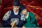 'Mây hoạ ánh trăng': Chuyện tình Lee Young - Ra On sẽ kết thúc tuyệt đẹp?