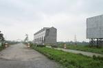 Cận cảnh 2.000 ha đất dự án bỏ hoang Thủ tướng yêu cầu xử lý ở Hà Nội