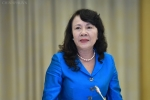 Thứ trưởng Bộ GD&ĐT: Chương trình giáo dục phổ thông mới đã hoàn tất