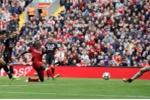 Video kết quả Liverpool 1-0 Crystal Palace: Sadio Mane lấy 3 điểm đầu tiên cho Liverpool