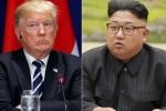 Mỹ-Triều hủy họp thượng đỉnh, Tổng thư ký LHQ lên tiếng