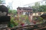 Những bí ẩn chưa biết về ngôi mộ của hổ tướng giữa đất Sài Gòn