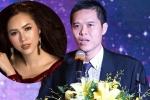 Ban tổ chức tiết lộ lý do Hoàng My vắng mặt trên ghế giám khảo Hoa hậu Hoàn vũ