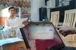 Hàng trăm học sinh Hải Dương có dấu hiệu bị lừa đảo học trực tuyến: Giám đốc doanh nghiệp trần tình