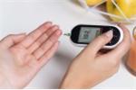 10 loại thực phẩm bổ, rẻ giúp bạn xua đuổi ngay bệnh tiểu đường đáng ghét