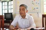 Nhiem HIV o Phu Tho: Co ca tre em bi nhiem HIV o Kim Thuong hinh anh 2