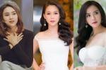 Những gương mặt hứa hẹn sẽ tỏa sáng trên màn ảnh Việt 2018