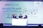 Saint-Gobain Việt Nam ra mắt 3S: Ứng dụng kết nối chủ nhà và thợ thạch cao