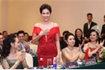 Sy Luan trinh dien day cam xuc, hoi ngo cac nghe si quoc te hinh anh 6