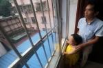 Bất chấp cảnh báo nguy hiểm, người phụ nữ lùn nhất thế giới vẫn kiên quyết mang thai