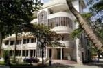 Nhiều bệnh nhân chết tại Bệnh viện Đa khoa tỉnh Nam Định: Sở Y tế trả lời 'dựa vào báo cáo của Bệnh viện'