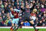 Ghi bàn phút cuối, Arsenal chiếm suất top 4 của Tottenham