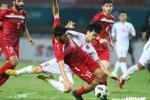 Bao quoc te: 'Phep mau Park Hang Seo tiep tuc dua Olympic Viet Nam vao ban ket' hinh anh 1