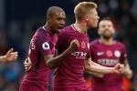 Link xem trực tiếp Napoli vs Man City vòng bảng Cúp C1 Châu âu 2017