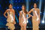 Thái Lan chính thức đăng cai 'Hoa hậu Hoàn vũ 2018'