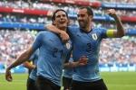 Video ket qua Phap vs Uruguay 2-0: Griezmann toa sang, Phap vao ban ket World Cup hinh anh 22