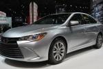 Nhiều mẫu ô tô Toyota giảm mạnh chưa từng có