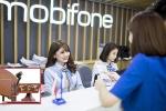 Kết luận của Thanh tra Chính phủ vụ Mobifone mua AVG: Hàng loạt Bộ bị 'điểm danh'