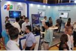 Những ứng dụng mới nhất từ nền tảng trí tuệ nhân tạo tại Industry 4.0 Summit