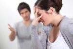 Chồng dọa giết cả nhà vợ vì bị phát hiện lên mạng 'thả thính' con gái