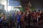 Nghi án nữ chủ quán karaoke bị sát hại dã man ở Hải Phòng