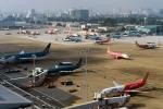 Ba hãng hàng không xin tăng giá vé: Chuyên gia kinh tế nói gì?