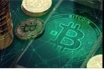 Giá Bitcoin hôm nay 13/11: Sở Công thương Hà Nội yêu cầu không được sử dụng Bitcoin