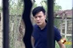 Người phán xử tập 37: Vợ ông trùm lại sai 'Mặt sắt' giết Lê Thành
