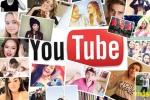 5 video được xem nhiều nhất Youtube năm 2016