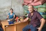 Nhuộm cà phê bằng pin Con Ó ở Đắk Nông: Vì sao chưa xử lý hình sự?