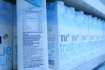 Phân biệt sữa tươi và sữa hoàn nguyên, sữa hỗn hợp