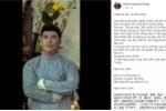 Sư huynh Flores gửi chiến thư công khai thách đấu Từ Hiểu Đông